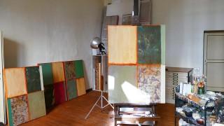 tappa-atelier-2018-01