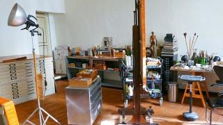 tappa-atelier-2018-02