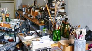tappa-atelier-2018-04
