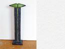 Remos Schnauz (klein / piccolo), 2005