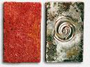Spirale, 2007