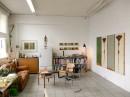 Atelierausstellung mit Raum Für Neue Kunst, 2016